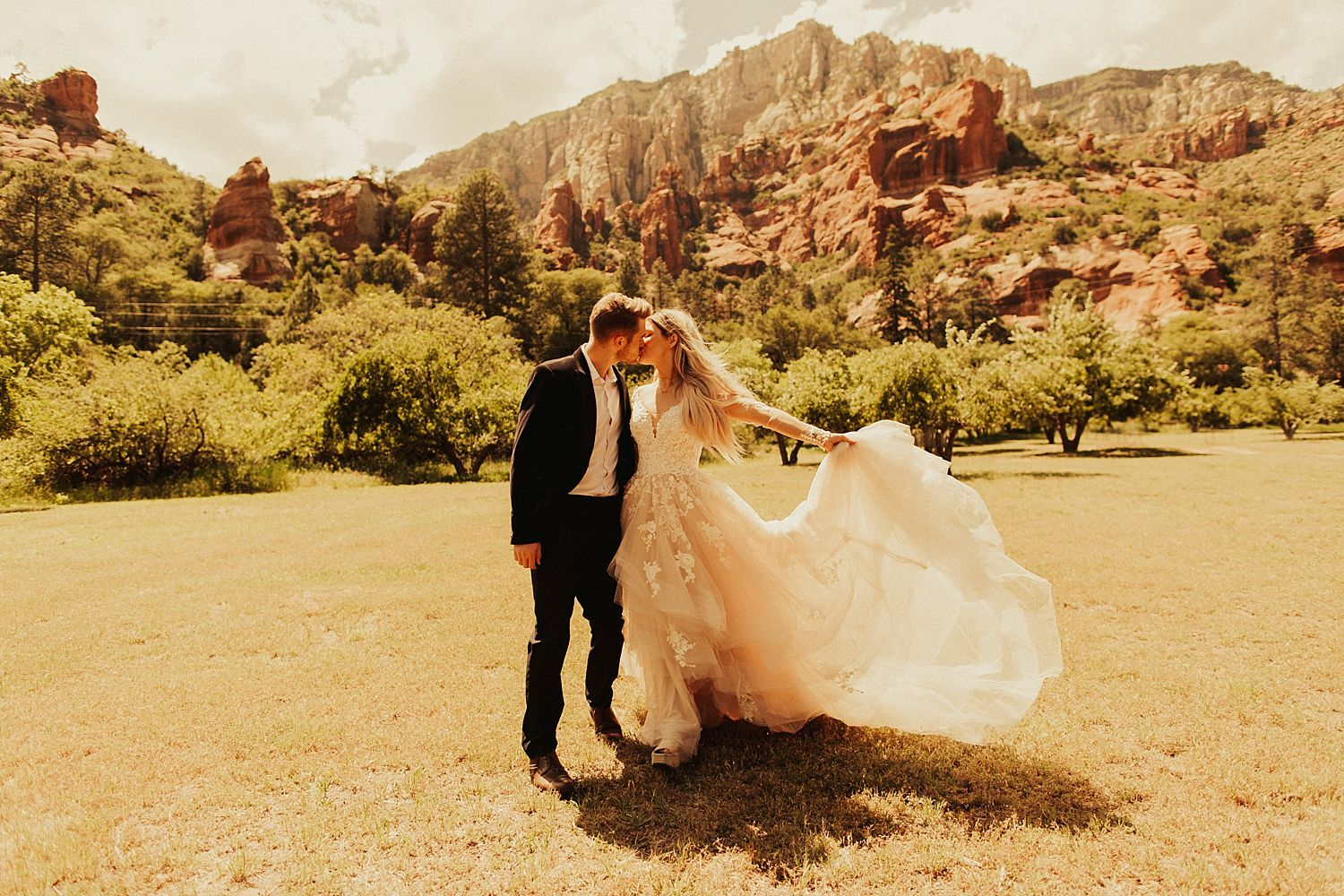 sedona-arizona-elopement_2742.jpg