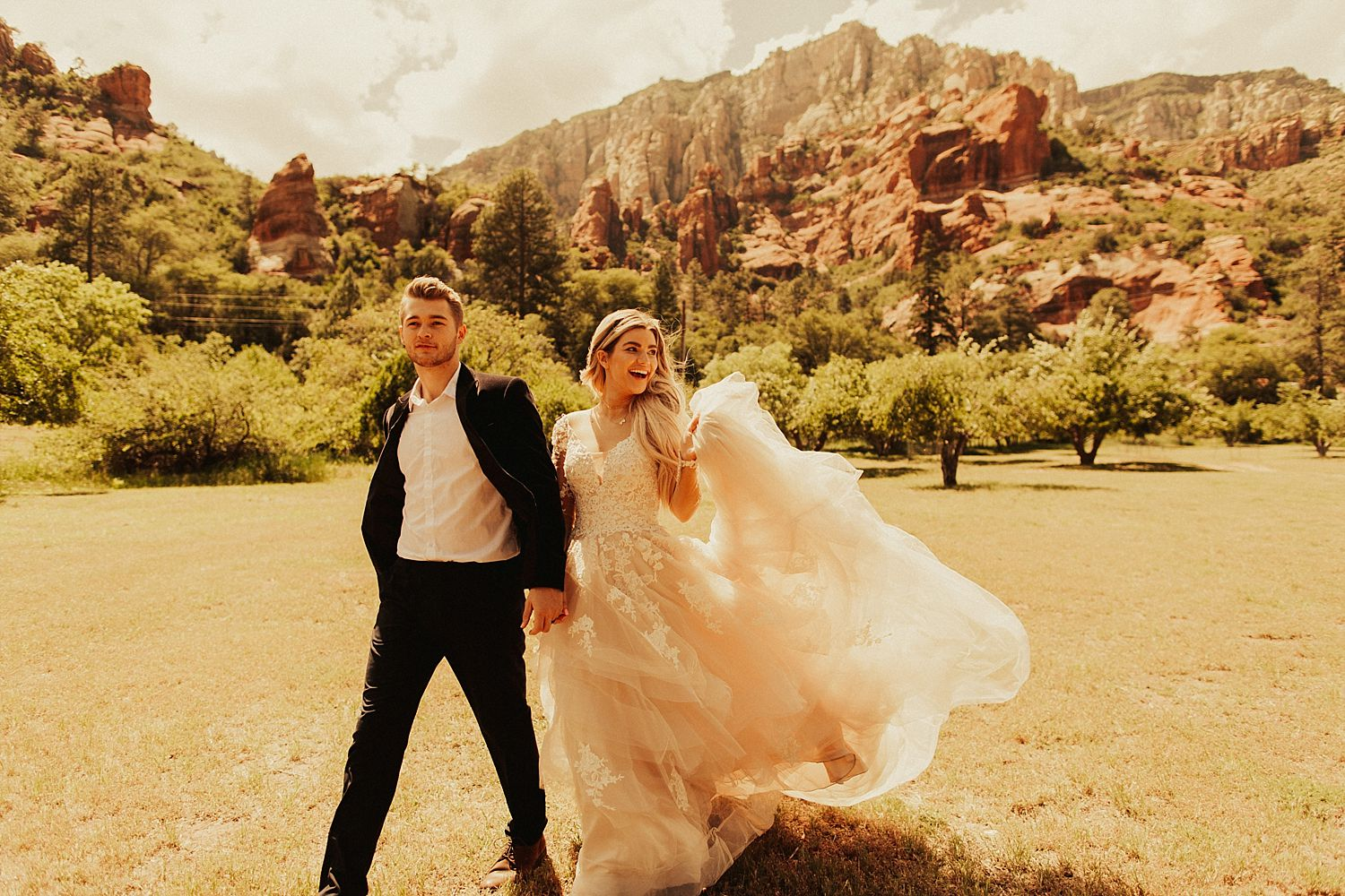 sedona-arizona-elopement_2744.jpg