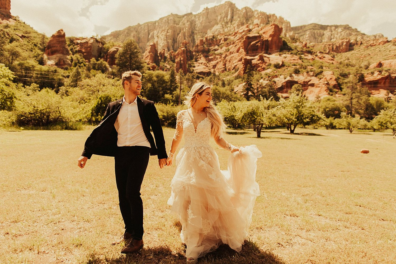 sedona-arizona-elopement_2745.jpg