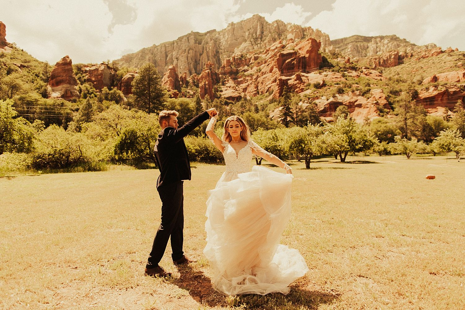 sedona-arizona-elopement_2746.jpg