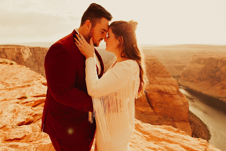 horseshoe-bend-arizona-elopement_2751.jpg