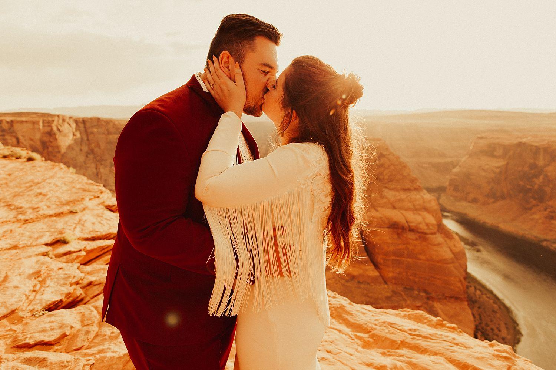 horseshoe-bend-arizona-elopement_2752.jpg