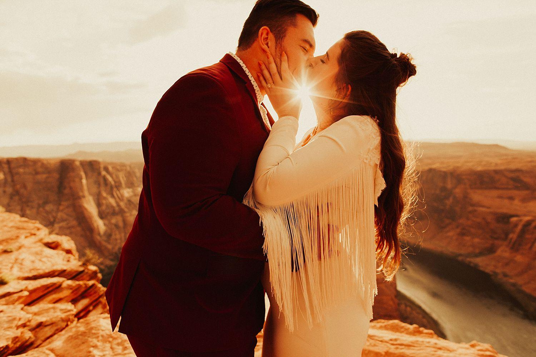 horseshoe-bend-arizona-elopement_2753.jpg