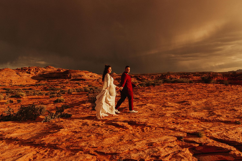 horseshoe-bend-arizona-elopement_2755.jpg