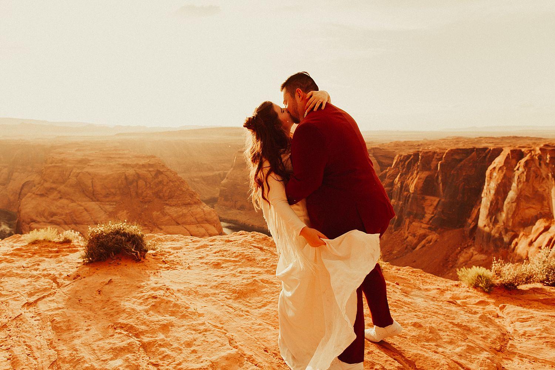 horseshoe-bend-arizona-elopement_2756.jpg