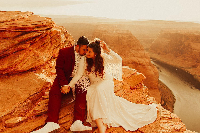 horseshoe-bend-arizona-elopement_2758.jpg