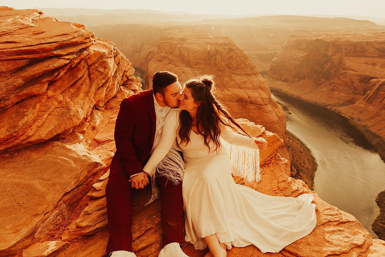 horseshoe-bend-arizona-elopement_2759.jpg