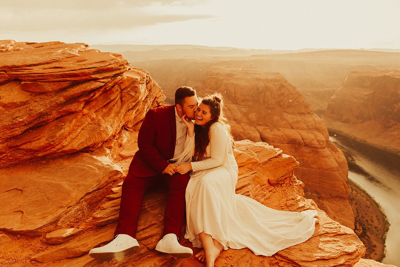 horseshoe-bend-arizona-elopement_2763.jpg