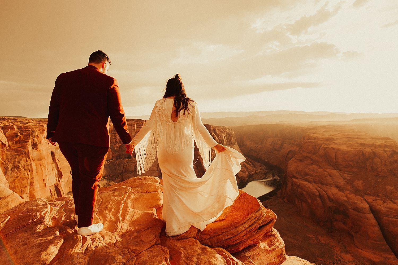 horseshoe-bend-arizona-elopement_2765.jpg