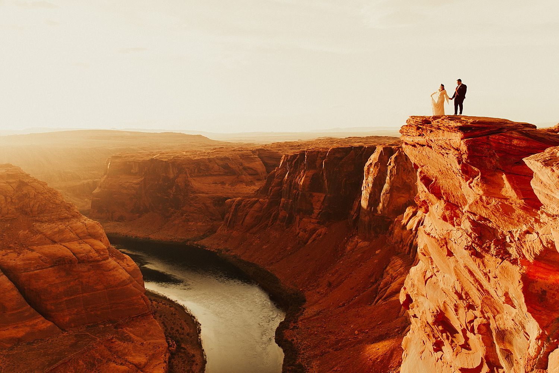 horseshoe-bend-arizona-elopement_2768.jpg
