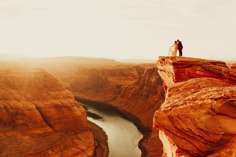 horseshoe-bend-arizona-elopement_2769.jpg