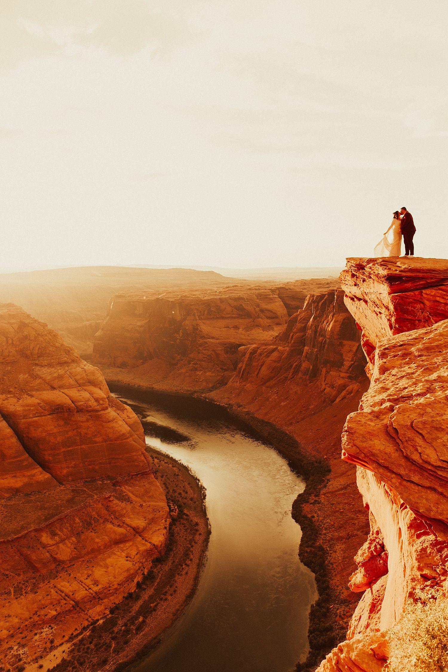 horseshoe-bend-arizona-elopement_2770.jpg