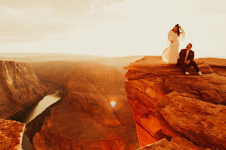 horseshoe-bend-arizona-elopement_2773.jpg