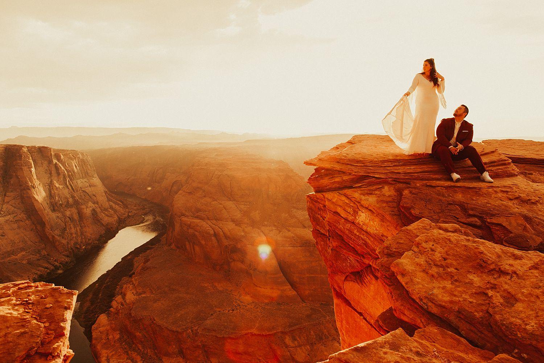 horseshoe-bend-arizona-elopement_2774.jpg