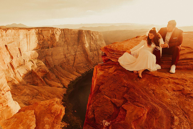 horseshoe-bend-arizona-elopement_2776.jpg