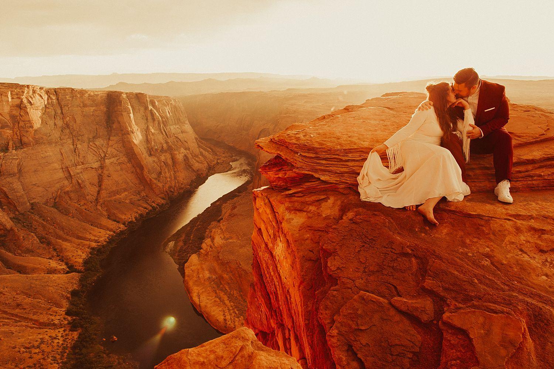 horseshoe-bend-arizona-elopement_2777.jpg