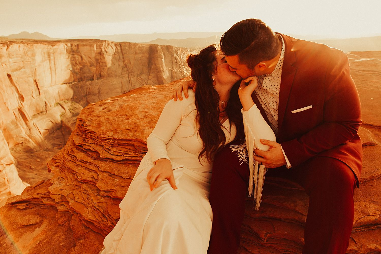 horseshoe-bend-arizona-elopement_2778.jpg