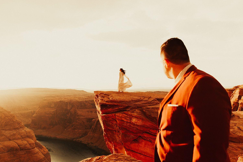 horseshoe-bend-arizona-elopement_2784.jpg