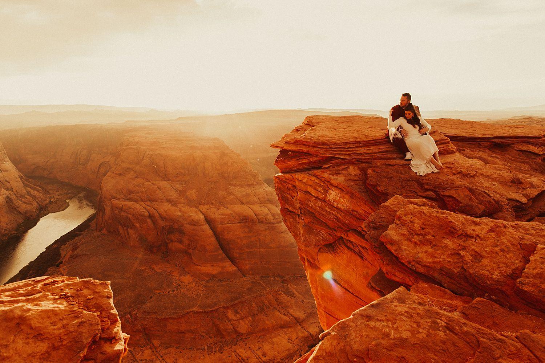 horseshoe-bend-arizona-elopement_2783.jpg