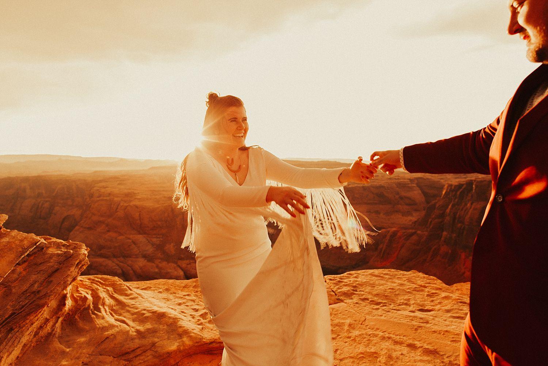 horseshoe-bend-arizona-elopement_2785.jpg
