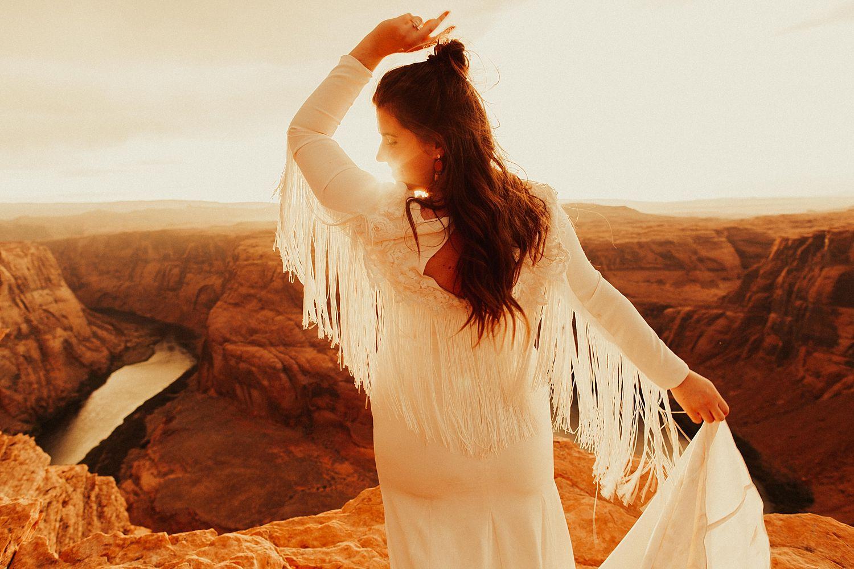 horseshoe-bend-arizona-elopement_2789.jpg