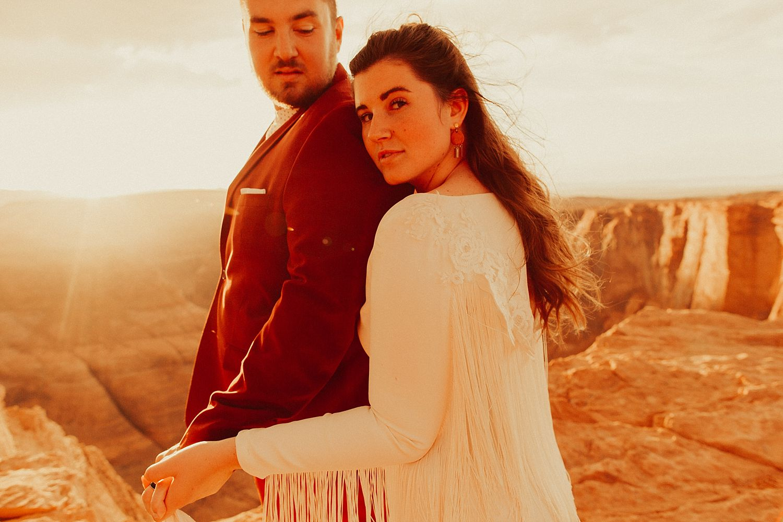 horseshoe-bend-arizona-elopement_2795.jpg