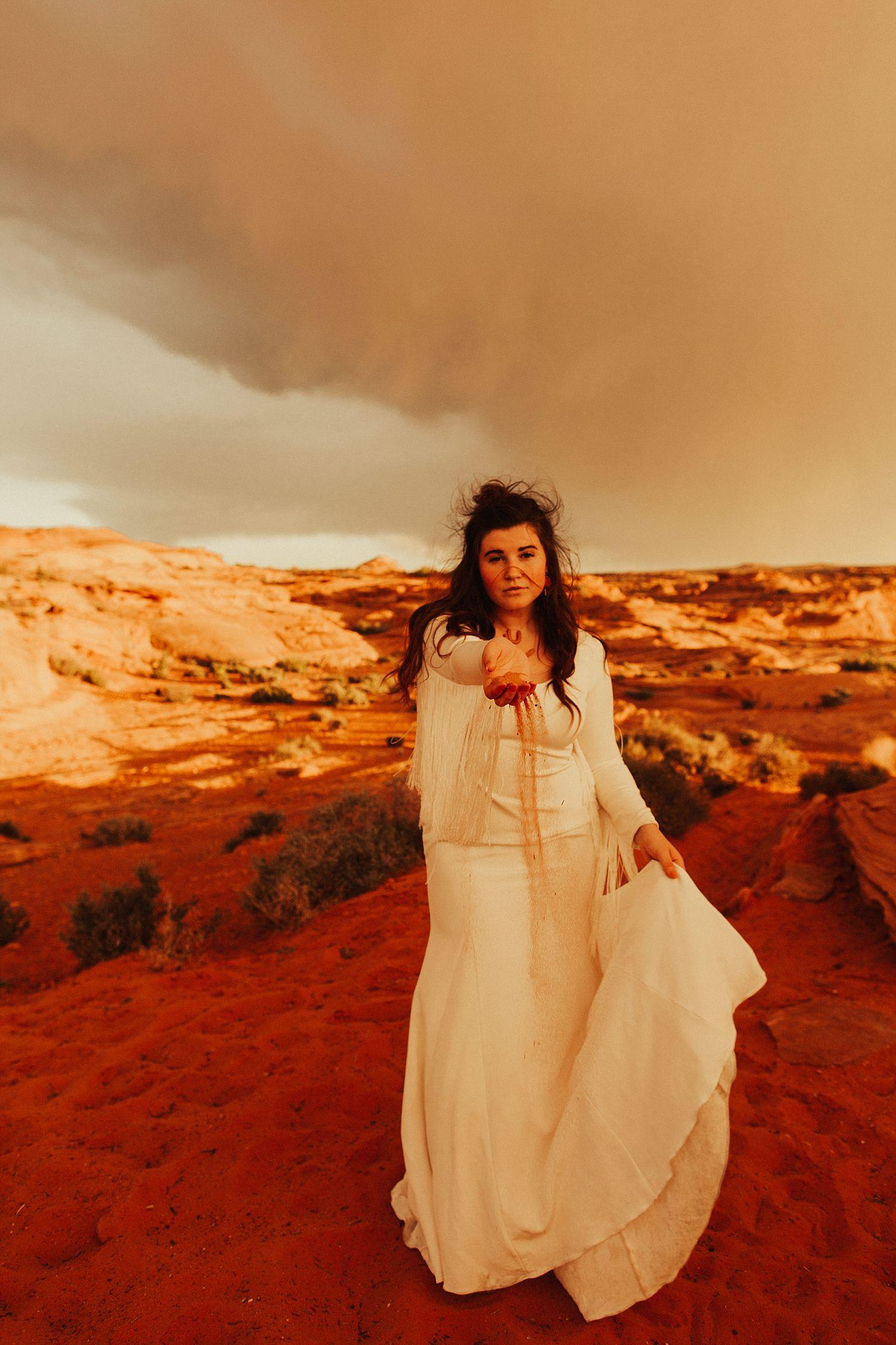 horseshoe-bend-arizona-elopement_2797.jpg