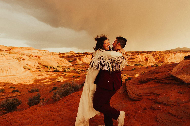 horseshoe-bend-arizona-elopement_2799.jpg