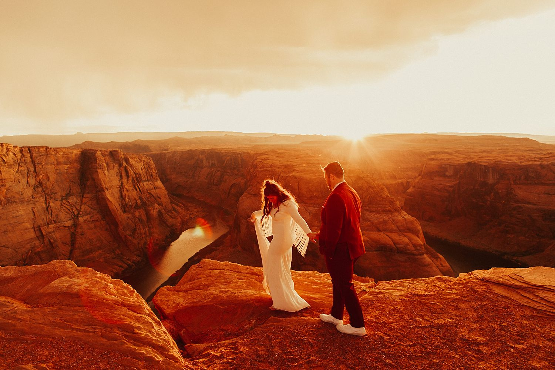 horseshoe-bend-arizona-elopement_2807.jpg