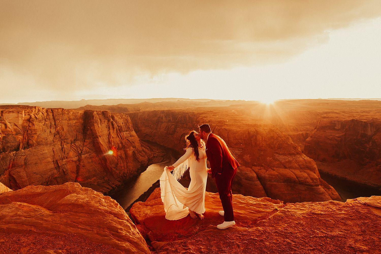 horseshoe-bend-arizona-elopement_2808.jpg