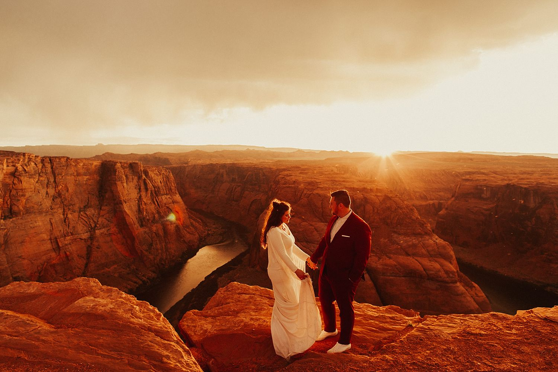 horseshoe-bend-arizona-elopement_2809.jpg