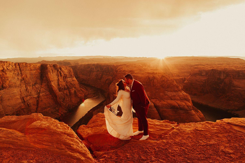 horseshoe-bend-arizona-elopement_2810.jpg