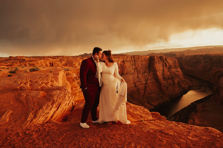 horseshoe-bend-arizona-elopement_2811.jpg