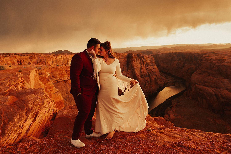 horseshoe-bend-arizona-elopement_2812.jpg