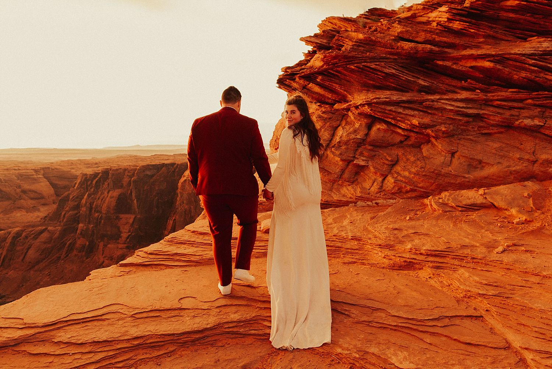 horseshoe-bend-arizona-elopement_2813.jpg