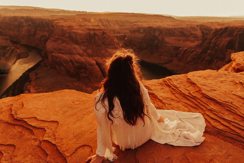 horseshoe-bend-arizona-elopement_2814.jpg
