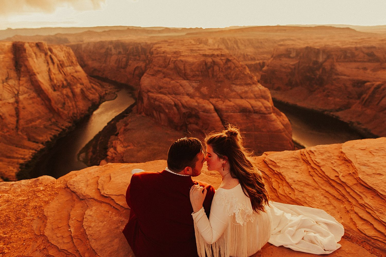 horseshoe-bend-arizona-elopement_2815.jpg