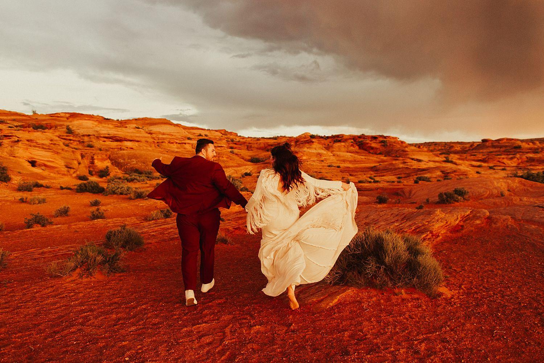 horseshoe-bend-arizona-elopement_2818.jpg