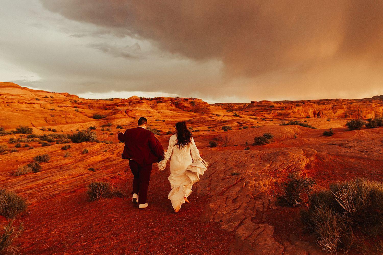 horseshoe-bend-arizona-elopement_2819.jpg