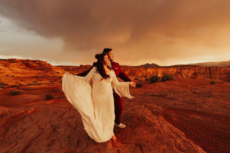 horseshoe-bend-arizona-elopement_2821.jpg