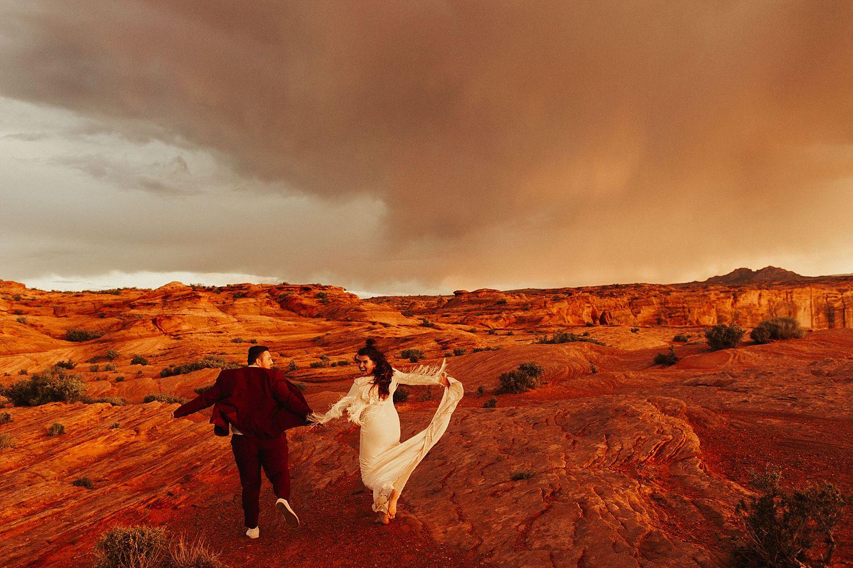 horseshoe-bend-arizona-elopement_2820.jpg