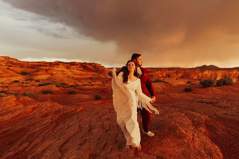 horseshoe-bend-arizona-elopement_2822.jpg