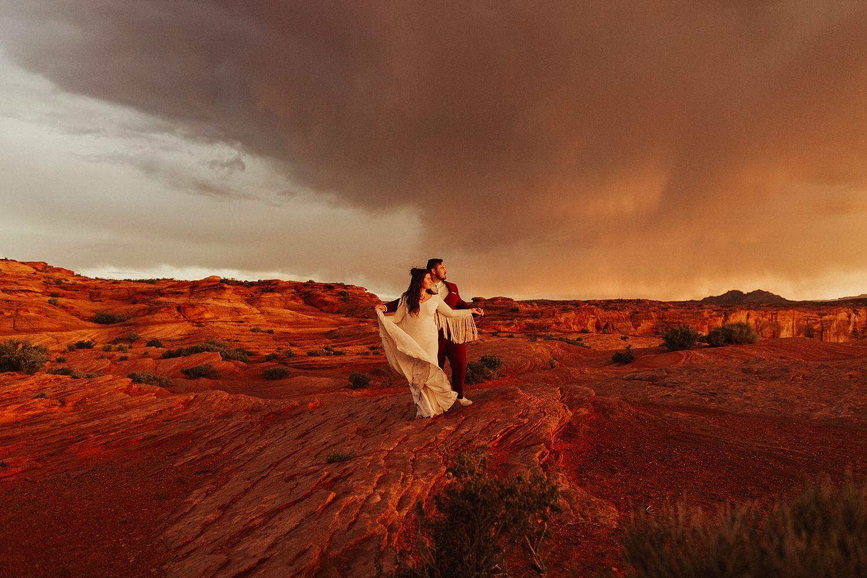 horseshoe-bend-arizona-elopement_2824.jpg
