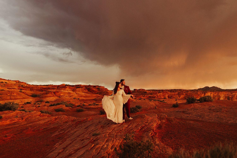 horseshoe-bend-arizona-elopement_2825.jpg