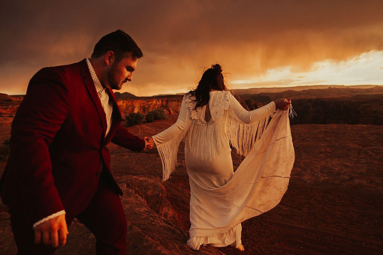 horseshoe-bend-arizona-elopement_2826.jpg