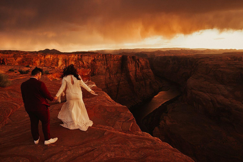horseshoe-bend-arizona-elopement_2827.jpg