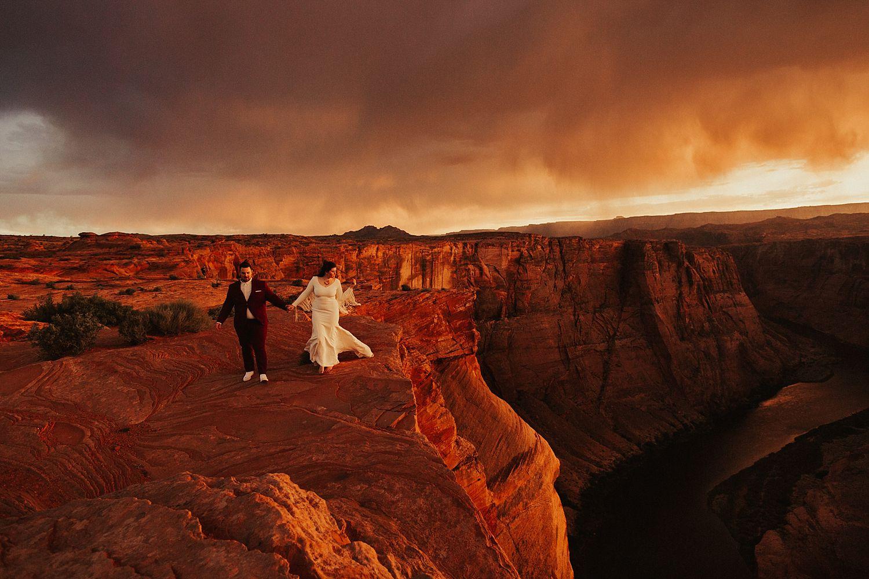 horseshoe-bend-arizona-elopement_2828.jpg