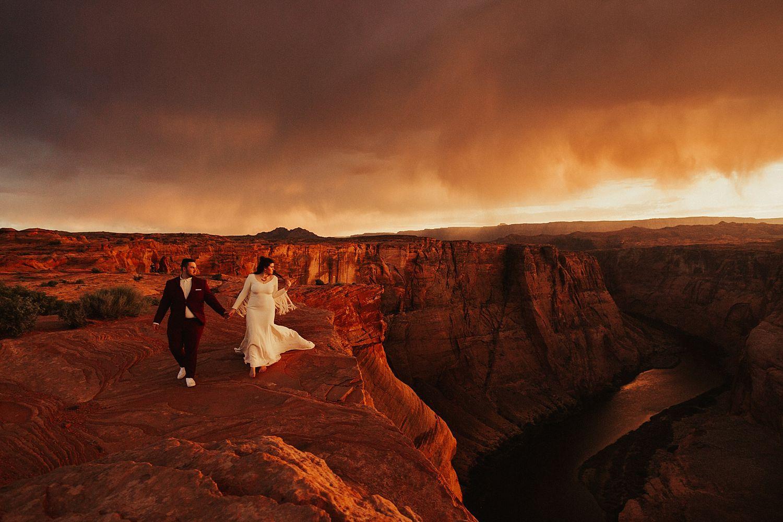 horseshoe-bend-arizona-elopement_2829.jpg