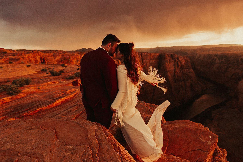 horseshoe-bend-arizona-elopement_2830.jpg
