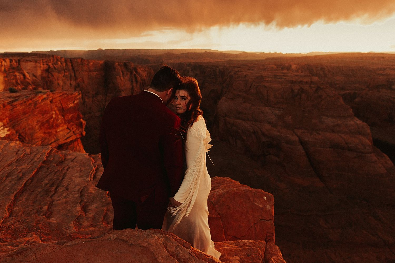 horseshoe-bend-arizona-elopement_2831.jpg